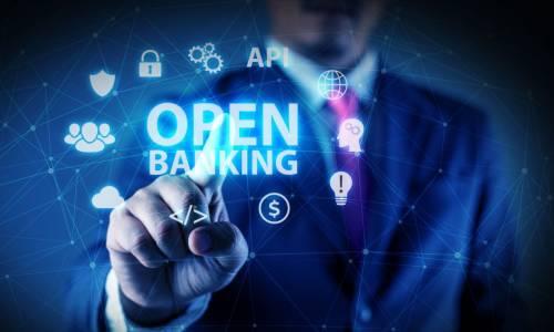 Banco Central adia segunda fase do Open Banking para o dia 13 de agosto