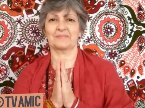 Boletim de notícias AMIC | Yoga: conheça os benefícios para o mundo dos negócios