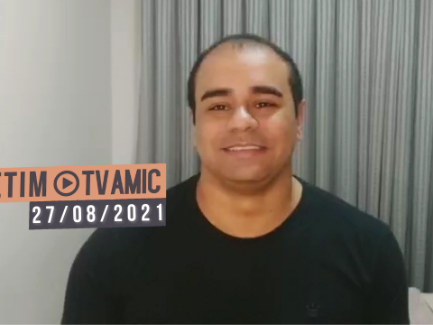 Boletim de notícias AMIC | Marketing: dicas para aplicar no seu negócio